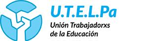 Inicio | UTELPa